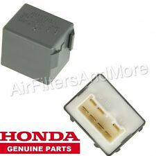39400-S84-003 Genuine Honda Fuel Injection Relay