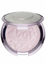 BECCA Prismatic Amethyst Shimmering Skin Perfector Pressed Highlighter