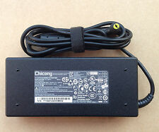 Original Genuine OEM Acer Aspire V3-771G-9456 120W AC Power Adapter Charger/Cord