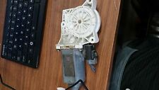 2000 SATURN LS2 FRONT RH RIGHT PASSENGER WINDOW MOTOR OEM