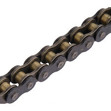 Motorcycle Drive Chain Heavy Duty 520-108 for Kinroad XT250-16 Cruiser