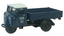 Oxford 76MH002 Mechanical Horse City Of Leeds Dropside  1/76 New Boxed -T48