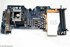 "Apple iMac 20"" G5 1.8GHz A1076 Logic Board 820-1540 661-3599 M9250LL/A"