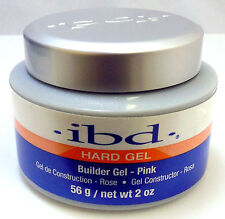 ibd Builder Gel Pink - 2oz / 56gr (60412)