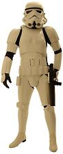 Shepperton Design Studios Original Stormtrooper Battle Spec Full Armour