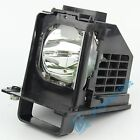 Replacement TV Lamp in Housing for Mitsubishi 915B441001