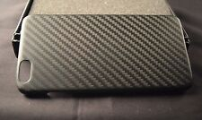 100% Carbon Fiber Apple iPhone 6 Plus Full Case Matte 6+ Cover - NEW In The Box