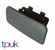 BRAND NEW SIDE LOADING SLIDING DOOR HANDLE OUTER FORD TRANSIT MK7 2006 ONWARD