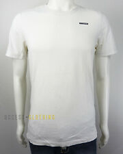 TEE-SHIRT MANCHES COURTES G-STAR MARTELL R T S/S TAILLE M HOMME VALEUR 39 EUROS