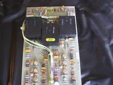 New In Factory Box Foxboro Voltage Current Converter Board 2AI - T2V