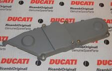 2001 Ducati M750 SS750 MHe900 Hailwood front timing belt cover 24720011AB G