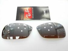LENTES RAYBAN RB3183 014/84 POLARIZED REPLACEMENT LENSES RB3186 RB3179 RB3196