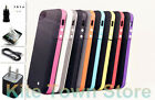 NEW 2500 mAh External Battery Backup Charger Case pack powerbank For iPhone 5 5s