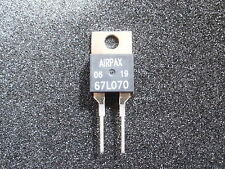 67L070 Thermostats made by Airpax 1pc £5.00