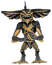 GREMLINS 2 The New Batch MOHAWK GREMLIN 15cm Video Game Appearance Figur NEU+OVP