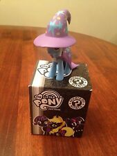 Funko My Little Pony Mystery Mini Trixie Colored Variant Figure