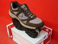 NEW BALANCE 659 MENS WALKING MW659