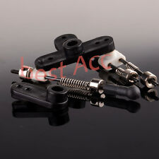 85754 Servo Linkage Complete HSP 1:8 RC Car 94885 94886 Parts Buggy Truggy