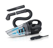 Fouring Super Cyclone Handy Car Vehicle Powerful Vacuum Cleanser 150W 12V 4000Pa