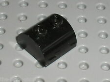 LEGO Black brick ref 30165 / set 10187 7171 7074 10219 8822 5525 10183 5524 7258