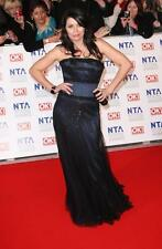 Alison King A4 Photo 25