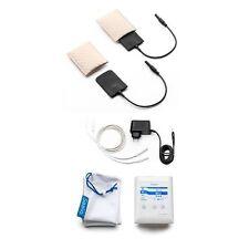 Saalio® AX Set – Iontophoresegerät gegen Schwitzen unter den Achseln