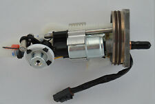 P0130.5AA NEW Buell Fuel Pump, 2008-2009 XB12 / XB9 Models (B2Q)
