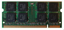 2GB RAM Memory for Acer Aspire 5920, 5920G, AS5920 Notebook Series DDR2-PC5300
