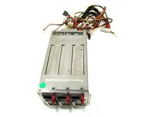 iStarUSA IS-800R3NP Redundant Hot Swap Modules Power Supply 800W