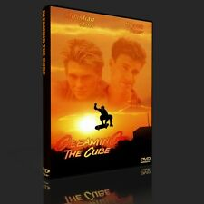 Gleaming The Cube 1989 Widescreen