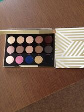 *NEW* Urban Decay Gwen Stefani Eyeshadow Palette