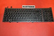 ♥✿♥ KEYBOARD TASTATUR SONY VAIO VGNAW VGNAW Serie 53010BE28-203 CH SWISS