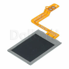 41-02-0448 New Replacement Back Speaker for Apple iPod Touch 3