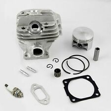 BIG BORE 44.7MM Cylinder Piston Gasket FOR STIHL 026 MS260 026 PRO