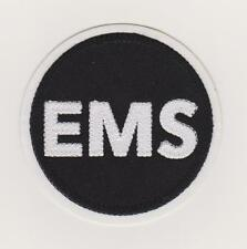 Philadelphia Flyers Memorial Patch for Ed Snider 'EMS'