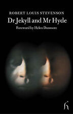 Dr.Jekyll and Mr.Hyde (Hesperus Classics), Helen Dunmore (foreword), Robert Loui