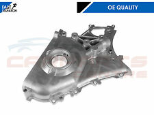 FOR NISSAN NAVARA D40 PATHFINDER R51 2.5 DCI Y25DDTi OIL PUMP WITH SEAL 05-10