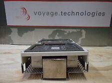 IBM 5203 0509 24A6 04N6555 04N6698 500MHz 4-Way RS64 III SMP 4MB L2 7026-M80