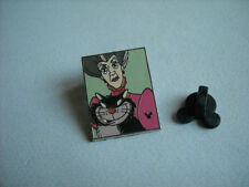 z146 WALT DISNEY spilla broches pins badge patas stifte