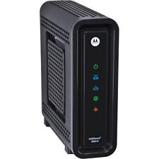 Arris SB6141 SURFboard Cable Modem DOCSIS 3.0 SB 6141 COX Comcast TWC Tested!
