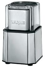 WARING PROFESSIONAL SPICE GRINDER ELECTRIC 19000 RPM - WSG30