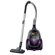 NEW Philips Powerpro Bagless Vacuum Cleaner - FC8472/71