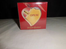 Yves Saint Laurent   Opium in Love Spray  ml 25  Limited Edition  Rare