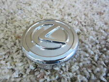 LEXUS GS300 ES300 IS300 LS430 RX330 GS430 RX350 OEM WHEEL CENTER CAP 2589 #7116N
