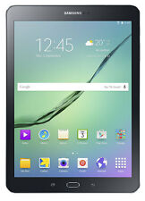 "NEW Samsung - SM-T813NZKFXSA - Galaxy Tab S2 9.7"" 64GB Wi-Fi from Bing Lee"