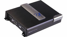 SOUNDSTREAM P2.400 800 WATT 2-CHANNEL PICASSO CLASS A/B CAR STEREO AMPLIFIER AMP