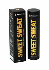 Sports Research SWEET SWEAT Workout Enhancer Stick - 6.4 oz BURN FAT