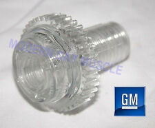 82-92 Camaro Firebird Hatch Pull Down Motor Plastic Gear NEW GM  587
