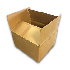 10 x Extra Large Strong Double Wall Box Removal Moving Packing Postal Cardboard