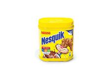 Nesquik Opti-start  cacao in polvere confezione da 250 gr